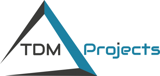 TDM Projects